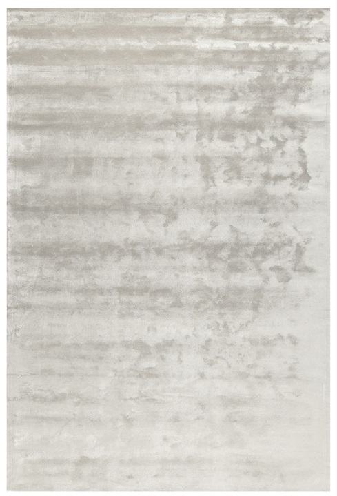 Grafton Rug 250x350cm In Silver Champagne Rugs The
