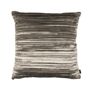 PENTHOUSE Cushion By Zinc