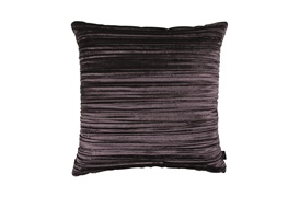 PENTHOUSE Cushion By Zinc