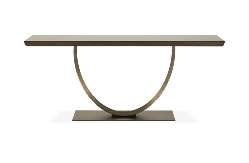 Wimbledon                  Console Table