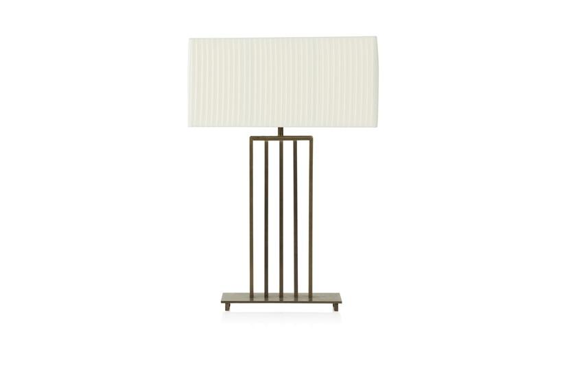 Wimbledon Lamp