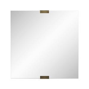 Wimbledon Mirror