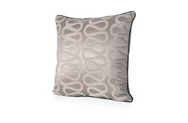 Main Squeeze Cushion