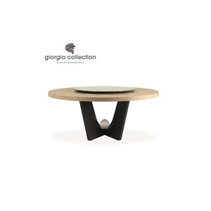 Lifetime Collection by Giorgio