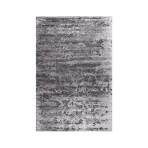 Grafton Rug 250x350cm in Frost Grey