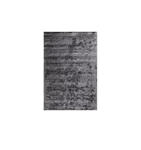 Grafton Rugs 250x350cm in Smoke Grey