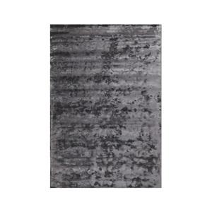 Grafton Rugs 250x350cm in Smoke Grey