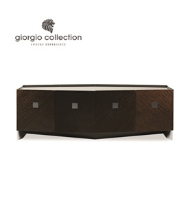 Vogue Sideboard