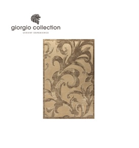 Flores Rug by Giorgio Collection