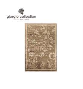 Augustus Rug by Giorgio Collection
