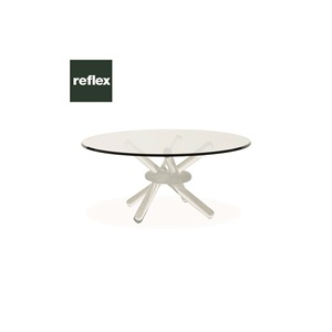 Arlequin Coffee Table