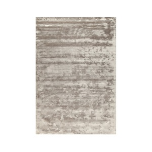 Grafton Rug 250x350cm in Beige