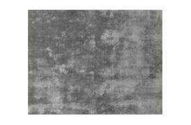 Dapre Rug 170x240cm in Zinc