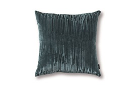 Lixier Cushion by Black Edition
