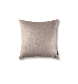 Susa Cushion by Black Edition