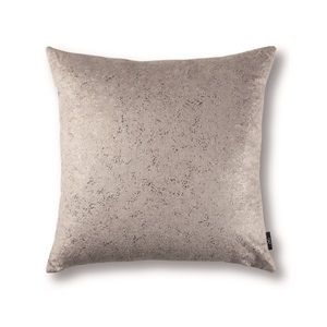 Susa Cushion by Black Edition