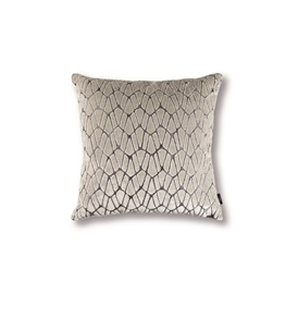 Rombo Cushion by Black Edition