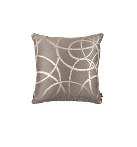 Century Cushion By Zinc