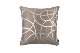 Century Cushion By Zinc