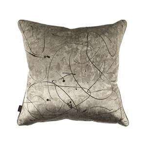 Xenon Cushion By Zinc