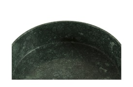 Rainforest Centrepiece Bowl