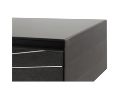 Aurora Console