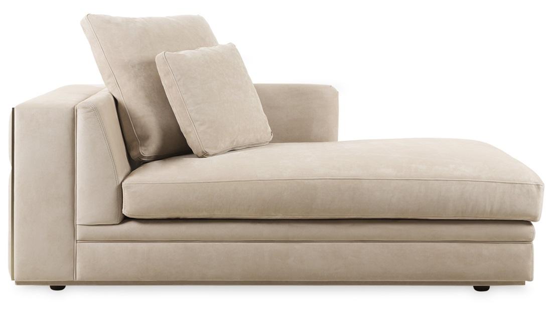 Babylon Chaise Longues The Sofa Amp Chair Company