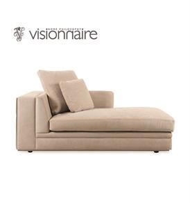 Luxury Chaise Longues, Handmade in London | The Sofa & Chair Company