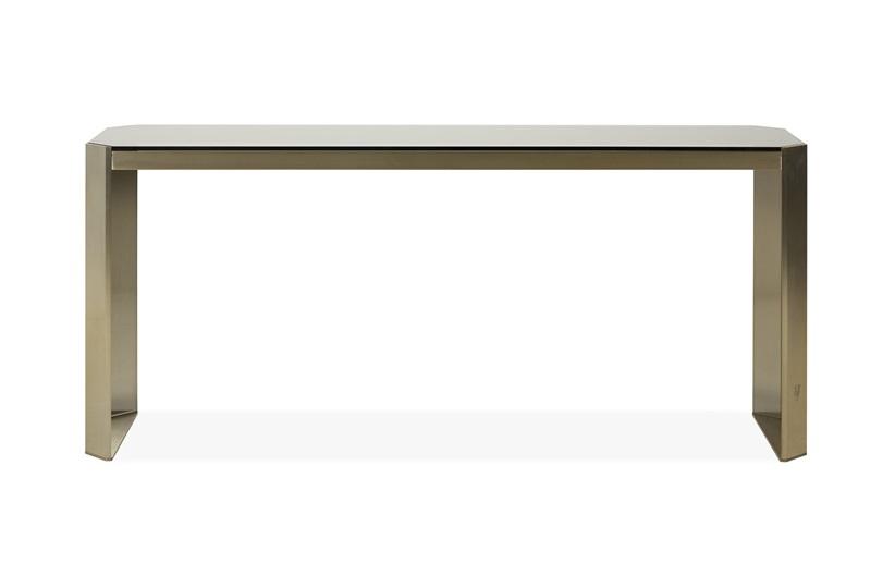 Barrett Console