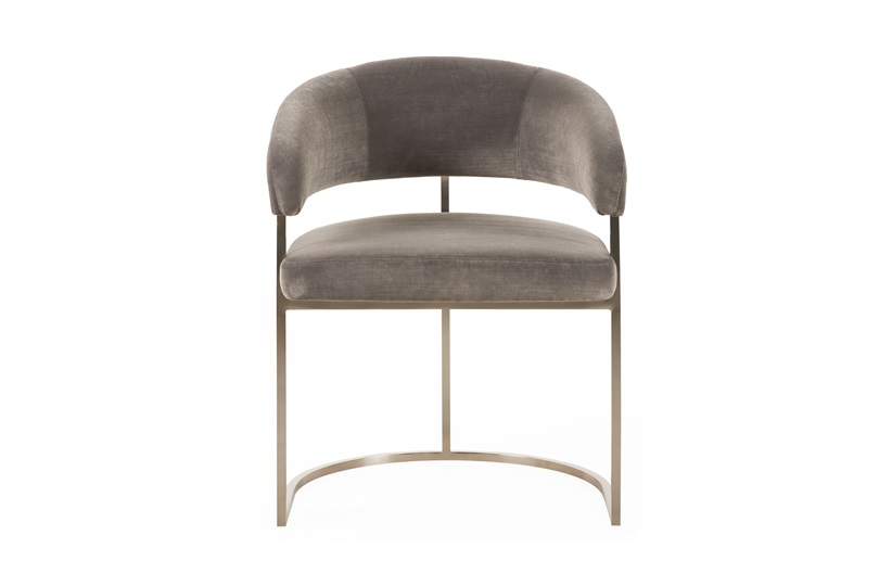 Marvelous Clem Dining Chairs The Sofa Chair Company Ibusinesslaw Wood Chair Design Ideas Ibusinesslaworg