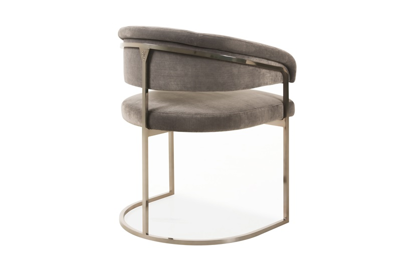 Clem Dining Chairs The Sofa Amp Chair Company
