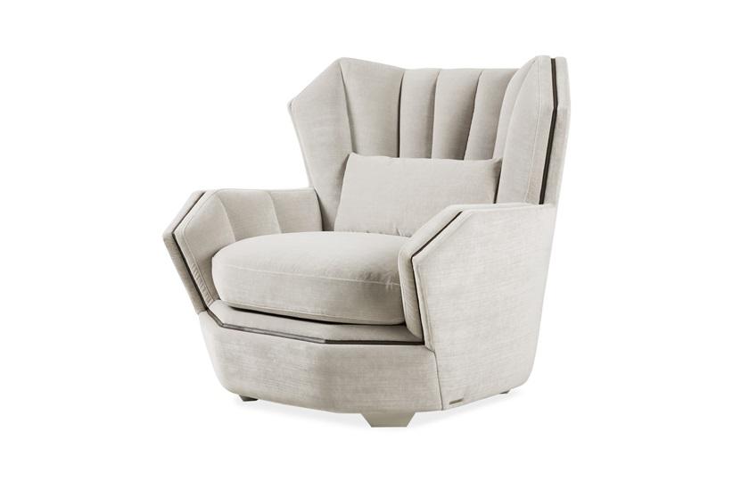 Hemingway Occasional Chairs The Sofa Amp Chair Company