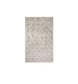 Ganton Rug By Designers Guild