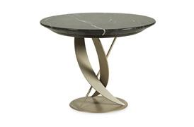 Aubrey Side Tables