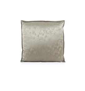 Baracoa Cushion