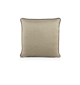 Santa Clara Cushion