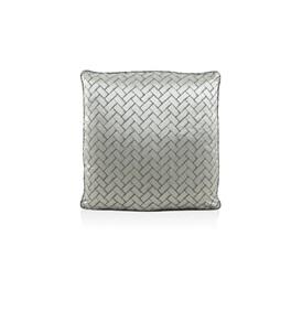 Esher Storm Cushion