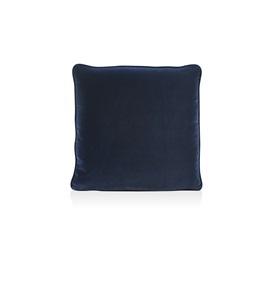 Varese Denim Cushion