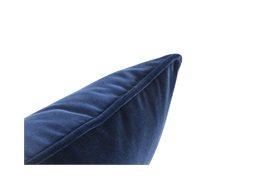 Varese Denim Cushion