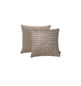 Cosmo Cushion by Sacho