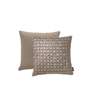 Cosmo Cushion by Sacho