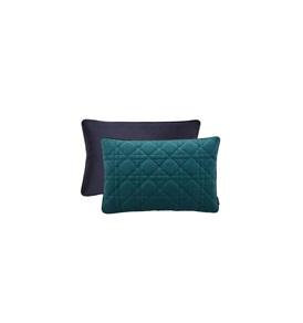 Hudson Cushion By Sahco