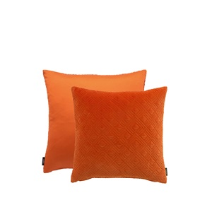 Cuba Cushion by Sacho