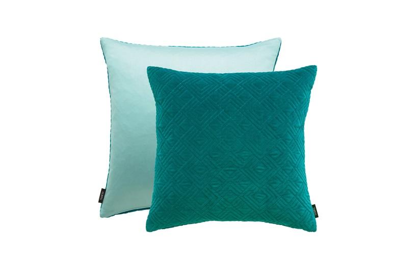 Cuba Cushion By Sacho Cushions Amp Throws The Sofa