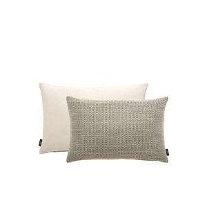 Faroe Cushion By Sahco