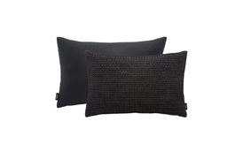 Faroe Cushion By Sahco