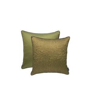 Tosca Cushion By Sahco