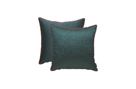 Tosca Cushion By Sahco