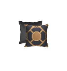 Sahco Cushion Collection