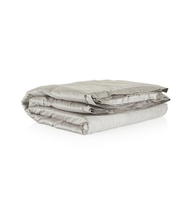 Athena Super King Quilted Bedspread - Clacson